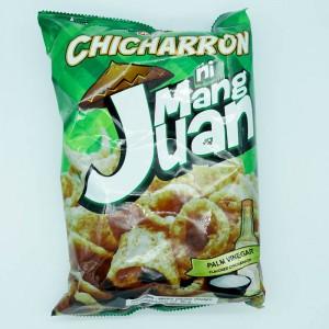 Jack N Jill Chicharon Mang...