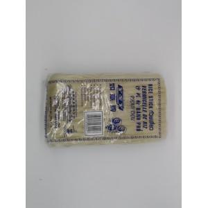 Y & Y Rice Sticks ( 3mm) 454g