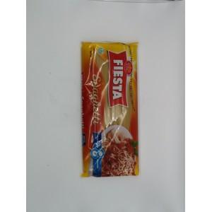 White King Fiesta Spaghetti...