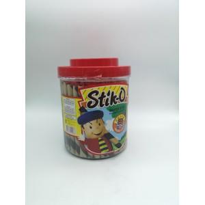 Stik - O Chocolate Wafer 600g