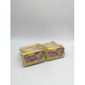 Sunflower Peanut Butter...