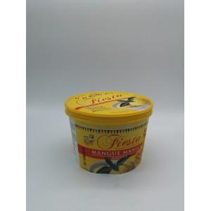 Fiesta Ice Cream- Mango...