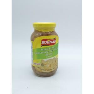 Buenas White Beans 340g
