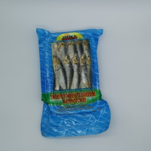 Diwa Smoked Herring 227g