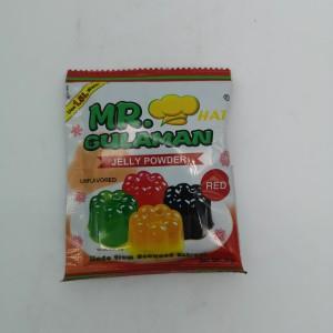 Mr. Gulaman Jelly Powder...