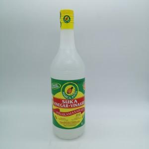 Marca Pina Cane Vinegar 1...