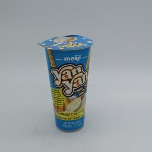 Meiji Yan Yan Cups (...