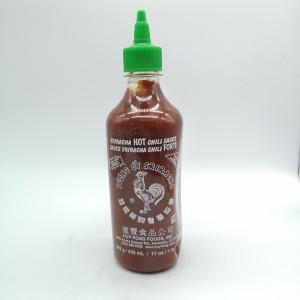 Huy Fong Sriracha Hot Chili...