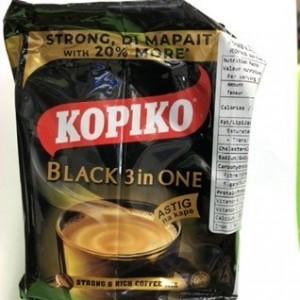 Kopiko Black 3in1 Astig...