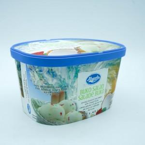 Magnolia Ice Cream Buko...