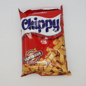 Jack N Jill Chippy B B Q...