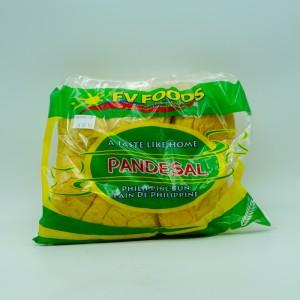 FV Food Pandesal 680g