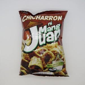 Jack N Jill  Mang Juan W/...