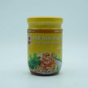 Cock Brand Pad Thai Sauce 227g