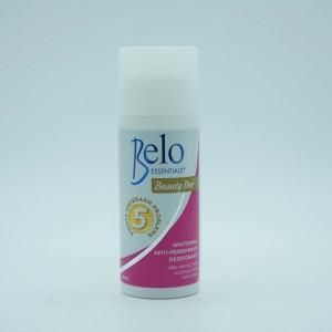 Belo Beauty Deo Whitening...