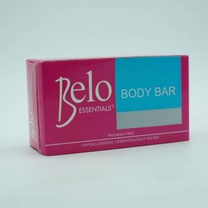 Belo Essentials Smoothening...