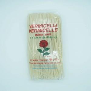Rose Brand Vermicelli Rice...