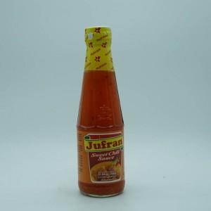 Jufran Sweet Chili Sauce 330g