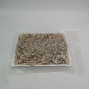 VS WHITE BABY SHRIMP 300G