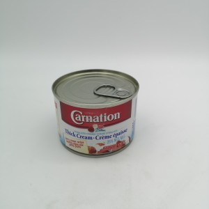 Carnation Thick Cream 170ml