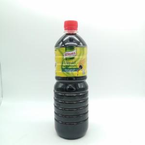 Knorr Liquid Seasoning 1 Litre