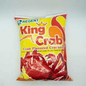 Regent King Crab 85g
