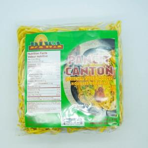 Diwa Pancit Canton 227g