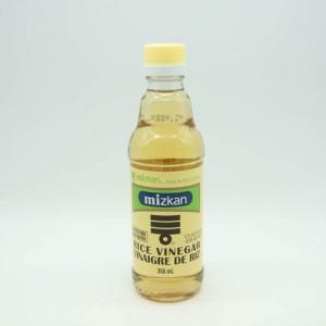 Mizkan Rice Vinegar 355ml
