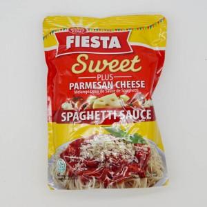 White King Fiesta Sweet...