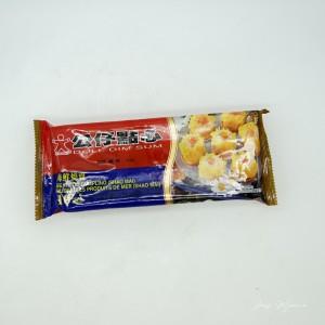 Doll Seafood Dumpling (...