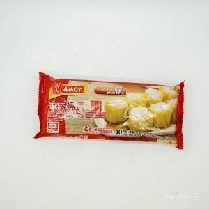 Amoy Fish Dumpling Shaomai...