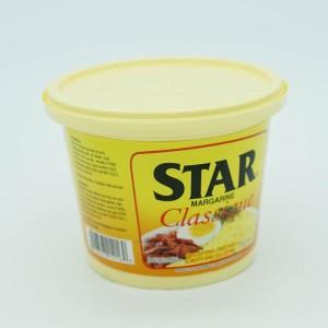 Star Margarine Classic 100g