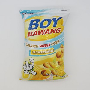 Boy Bawang Golden Sweet...