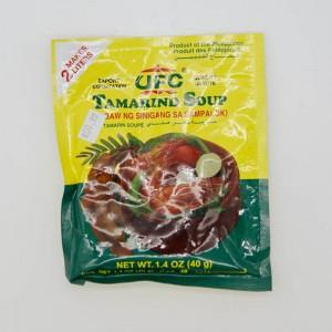 UFC Tamarind Soup Sabaw Ng...