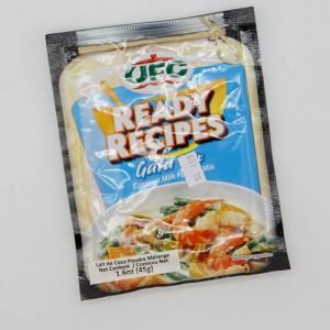 UFC Ready Recipes Gata Mix...