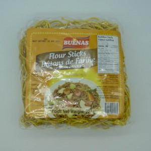 Buenas Flour Sticks (pansit...
