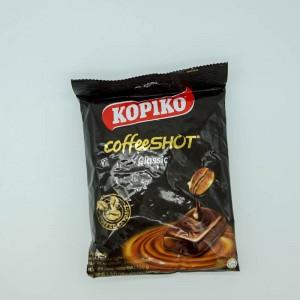 Kopiko Coffe Shot Classic 150g