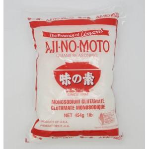 Ajinomoto Umami Seasoning 454g
