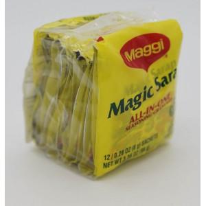 Maggi Magic Sarap 12x96g