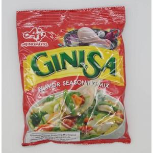 Ajinomoto Ginisa Mix 250g