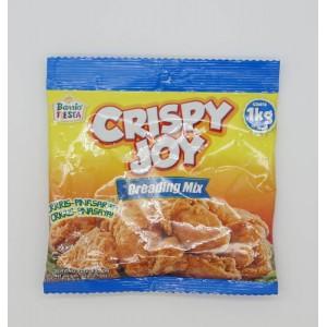 Barrio Fiesta Crispy Joy...