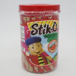 Stik- O Wafer Stick...