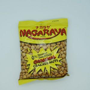 Nagaraya Original/butter...