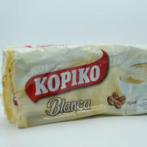 Kopiko Blanca Large Creamy...