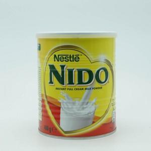 Nestle Nido Instant Full...