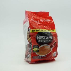 Nescafe Blend & Brew...