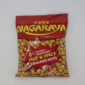Nagaraya Hot&spicy Cracker...