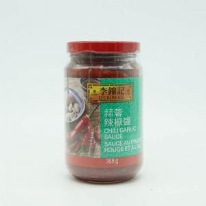 Lee Kum Kee Chili Garlic...