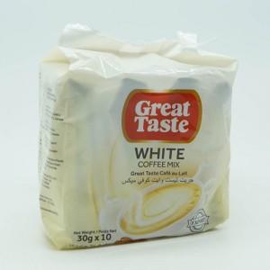Great Taste 3in1 Coffee...