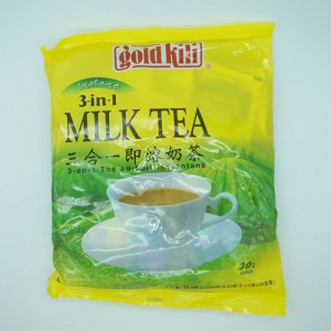 Gold Kili 3 In 1 Milk Tea 540g